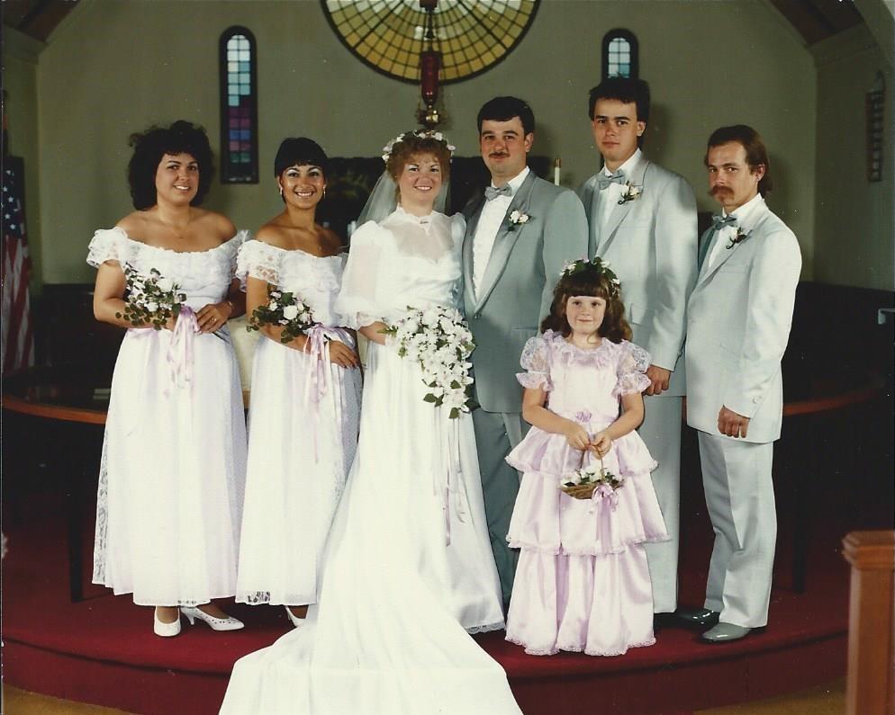 May 17, 1986